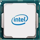 Фото Intel Celeron G4920 Coffee Lake-S 3200Mhz (BX80684G4920)