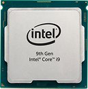 Фото Intel Core i9-9900K Coffee Lake-S Refresh 3600Mhz (BX80684I99900K, BXC80684I99900K, CM8068403873914)