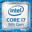 Фото Intel Core i7-9700K Coffee Lake-S Refresh 3600Mhz (BX80684I79700K, BXC80684I79700K, CM8068403874212)