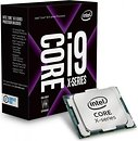 Фото Intel Core i9-9900X Skylake-X Refresh 3500Mhz (BX80673I99900X, BXC80673I99900X, CD8067304126200)