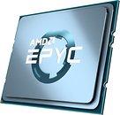 Фото AMD Epyc 7502P Rome 2500Mhz (100-000000045)