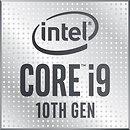 Фото Intel Core i9-10900K Comet Lake 3700Mhz (CM8070104282844)
