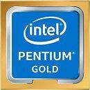 Фото Intel Pentium Gold G6400 Comet Lake 4000Mhz Tray (CM8070104291810)