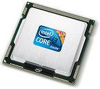 Фото Intel Core i3-7100 Kaby Lake-S 3900Mhz (BX80677I37100, BXC80677I37100, CM8067703014612)