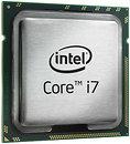 Фото Intel Core i7-7700K Kaby Lake-S 4200Mhz, L3 8192Kb (BX80677I77700K, BXC80677I77700K, CM8067702868535)