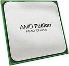 Фото AMD A4-3400 Llano 2700Mhz (AD3400OJGXBOX, AD3400OJHXBOX, AD3400OJZ22GX, AD3400OJZ22HX)