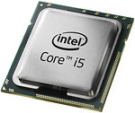 Фото Intel Core i5-6400 Skylake-S 2700Mhz, L3 6144Kb (BX80662I56400, BXC80662I56400, CM8066201920506)