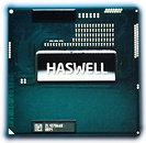 Фото Intel Celeron G1840 Haswell 2800Mhz, L3 2048Kb (BX80646G1840, BXC80646G1840, CM8064601483439, CM8064601562181)