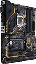 Фото Asus TUF Z370-Plus Gaming