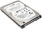 Фото Seagate Laptop Thin HDD 500 GB (ST500LM021)