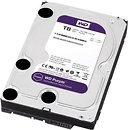 Фото Western Digital Purple 2 TB (WD20PURZ)