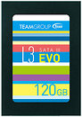 Фото Team Group L3 Evo 120 GB (T253LE120GTC10)