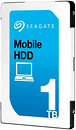 Фото Seagate Mobile HDD 1 TB (ST1000LM035)