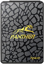 Фото Apacer AS340 Panther 120 GB (AP120GAS340G)