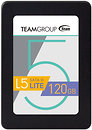 Фото Team Group L5 Lite 120 GB (T2535T120G0C101)