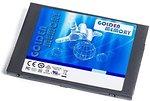 Фото Golden Memory G300 60 GB (AV60CGB)