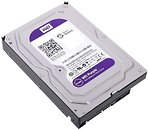 Фото Western Digital Purple 4 TB (WD40PURZ)