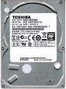 Фото Toshiba 500 GB (MQ01ABD050V)