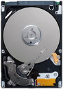 Фото Seagate Momentus 5400.6 500 GB (ST9500325AS)