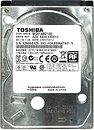 Фото Toshiba 500 GB (MQ01ABD050)