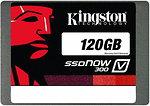 Фото Kingston SSDNow V300 120 GB (SV300S37A/120G)