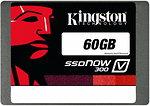 Фото Kingston SSDNow V300 60 GB (SV300S37A/60G)
