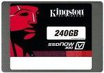 Фото Kingston SSDNow V300 240 GB (SV300S37A/240G)