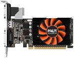 Фото Palit GeForce GT 730 902MHz (NE5T7300HD06-2081F)