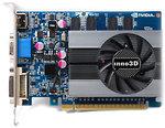 Фото Inno3D GeForce GT 730 700MHz (N730-6DDV-E3CX)