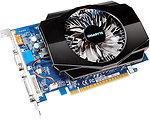Фото Gigabyte GeForce GT 730 700MHz (GV-N730-2GI)