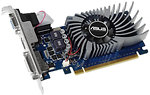 Фото Asus GeForce GT 730 902MHz (GT730-2GD5-BRK)