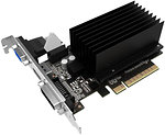 Фото Gainward GeForce GT 720 797MHz (426018336-3316)