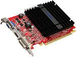 Фото MSI Radeon R5 230 1GD3H 625MHz (912-V212-095)
