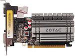 Фото Zotac GeForce GT 730 902MHz (ZT-71115-20L)
