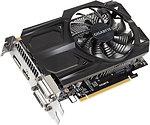 Фото Gigabyte GeForce GTX 950 1241MHz (GV-N950OC-2GD)