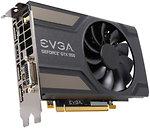 Фото EVGA GeForce GTX 950 1342MHz (02G-P4-2951-KR)