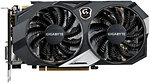 Фото Gigabyte GeForce GTX 950 Xtreme Gaming 1190MHz (GV-N950XTREME C-2GD)