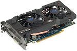 Фото Sapphire Radeon HD7850 860MHz (11200-97-90G)