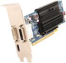 Фото Sapphire Radeon HD6450 625MHz (11190-96-90R)