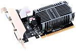 Фото Inno3D GeForce GT 710 954MHz (N710-1SDV-D3BX)