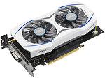 Фото Asus GeForce GTX 950 1051MHz (GTX950-2G)
