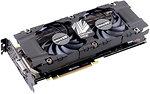 Фото Inno3D GeForce GTX 1080 X2 8GB 1733MHz (N1080-1SDN-P6DN)