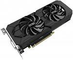 Фото Gainward GeForce GTX 1060 6GB 1708MHz (426018336-3712)