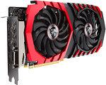Фото MSI Radeon RX 470 Gaming X 4G 1254MHz (912-V341-002)