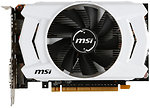 Фото MSI GeForce GTX 950 2GD5 OCV2 1253MHz (912-V809-2076)