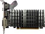 Фото AFOX GeForce 210 1GB 589MHz (AF210-1024D3L7)