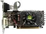 Фото AFOX GeForce GT 730 902MHz (AF730-2048D3L1)