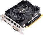 Фото Inno3D GeForce GTX 1050 Ti Compact 4GB 1392MHz (N105T-1SDV-M5CM)