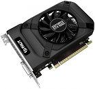 Фото Palit GeForce GTX 1050 StormX 2GB 1455MHz (NE5105001841-1070F)