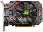Фото AFOX GeForce GTX 750 928MHz (AF750-1024D5H5)